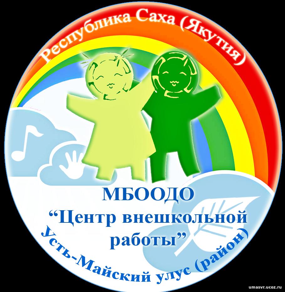 http://umasvr.ucoz.ru/banner/logotip_cvr.png